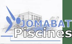 Jomabat Piscines SARL
