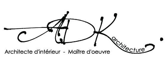 ADK Architecture
