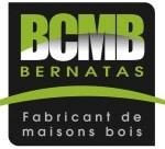 B.C.M.B. Bernatas Constructions Maison Bois
