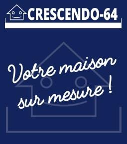Crescendo-64
