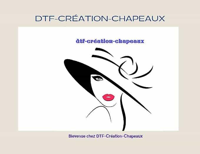 DTF-Création-Chapeaux