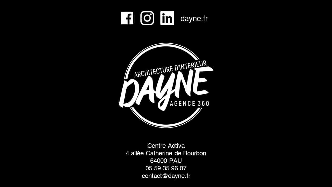 Dayne