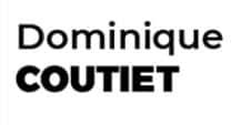 Dominique Coutiet