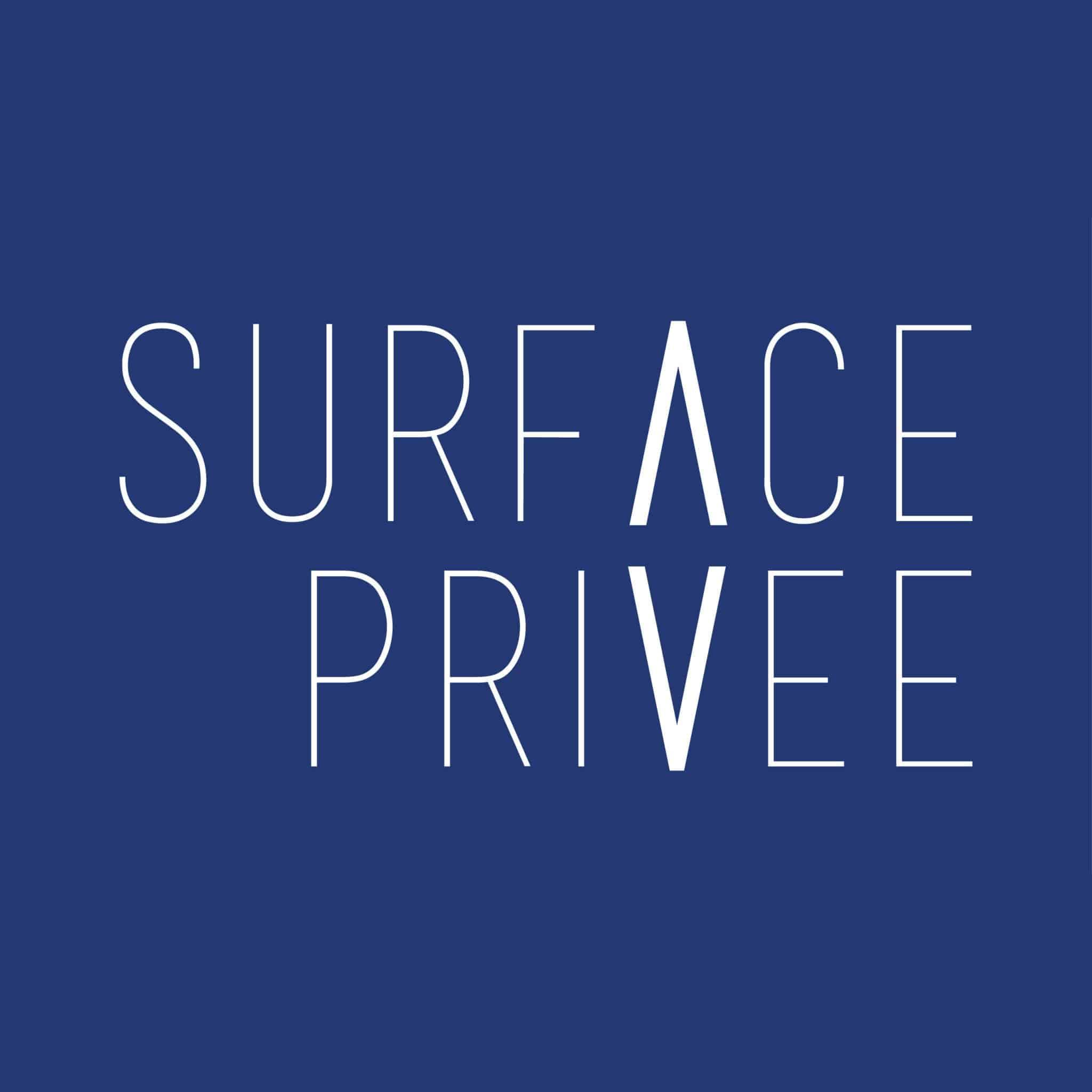 Surface Privée Sud Aquitaine