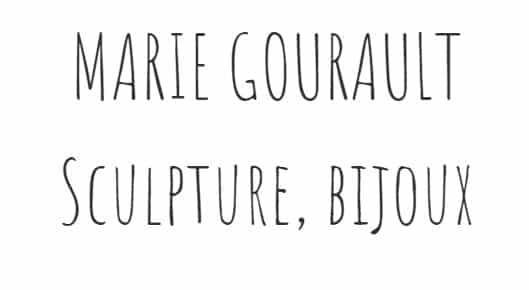 Marie Gourault