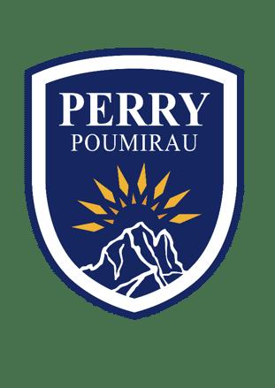 PERRY Poumirau