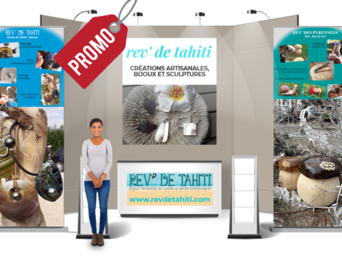 Rev' de Tahiti