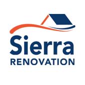 Sierra Rénovation et Couverture