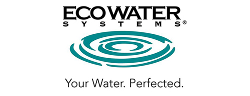Ecowater Systems – Riverclean