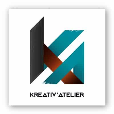 Kréativ'Atelier