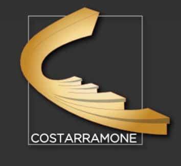 Costarramone