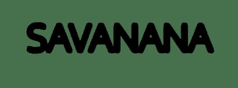 Savanana
