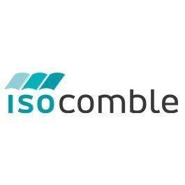 Isocomble