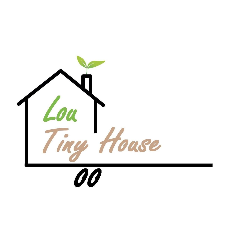 Lou Tiny House