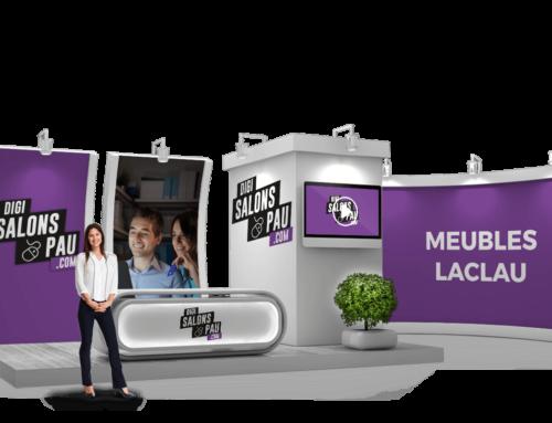Meubles Laclau