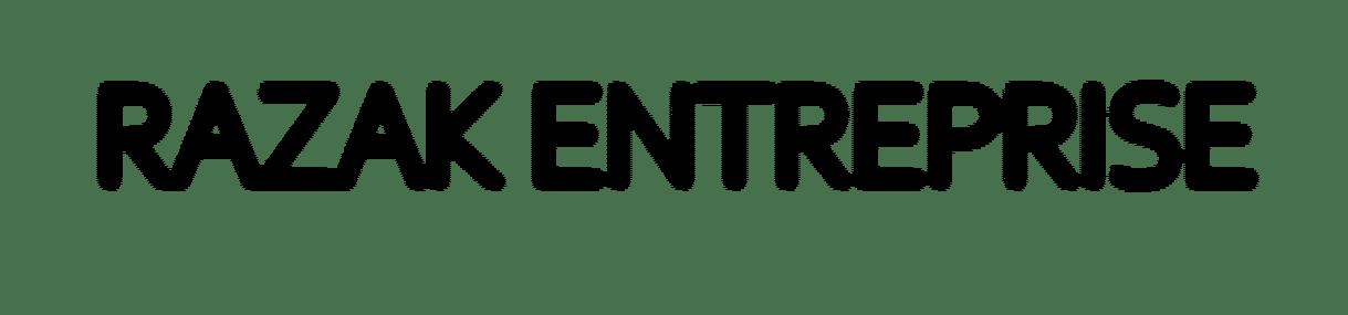 Razak Entreprise